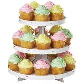 Wilton Cupcake Stand 3-Tier