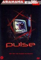 Pulse (dvd)