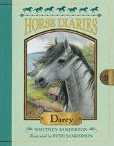 Horse Diaries #10