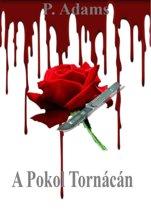 A Pokol Tornácán