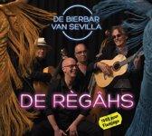 De Regahs - Bierbar Van Sevilla