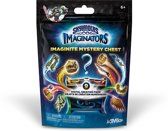 Skylanders Imaginators Mystery Treasure Chest