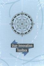 User Innovation Toolbox