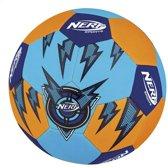 Nerf Neopreen Voetbal | Neopreen Bal | Beach Voetbal