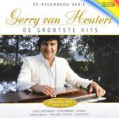 Regenboog Serie/Grootste Hits