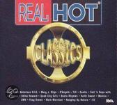 Real Hot Classics (1997)