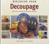 BEELDGIDS VOOR DECOUPAGE