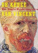 De keuze van Vincent