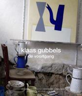 Klaas Gubbels De Voortgang  + DVD