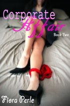 Corporate Affair (Book Two)