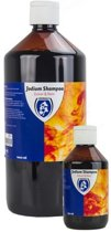 Jodium shampoo - 75mg/ml povidonjood 250ML
