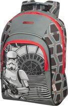 American Tourister Kinderrugzak - New Wonder Backpack S+ Jr. Star Wars Star Wars Storm Trooper