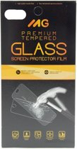 Tempered Glass Premium \ Glazen Screen Protecor -9H - Geschikt voor Samsung Galaxy A750-2018- 2 stuks