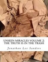 Unseen Miracles Volume 2