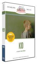 Kid (40 Years S.E.)