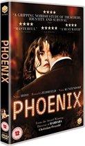 Phoenix [DVD] (import zonder NL ondertiteling)