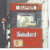 SMART - SUPER