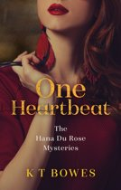 One Heartbeat