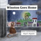 Winston Goes Home