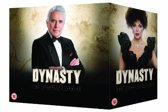 Dynasty Season 1-9