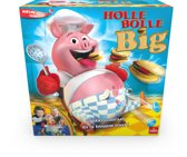 Holle Bolle Big - Kinderspel - Goliath