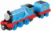 Thomas de Trein Take-N-Play Gordon