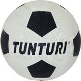 Tunturi Straatvoetbal