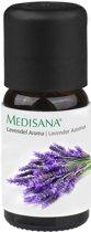 Medisana - Geurolie - Lavendel