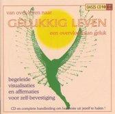 Oasis Meditatie CD Gelukkig leven nr 10