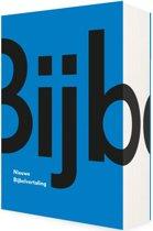 Bijbel (NBV)