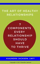 The Art of Relationships