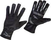 Rogelli Angoon - Fietshandschoenen - Heren - XL - Zwart