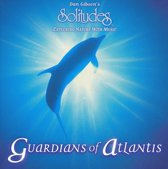 Guardians of Atlantis