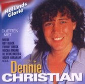 Dennie Christian-Hollands Glorie Duetten