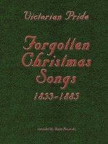 Victorian Pride - Forgotten Christmas Songs