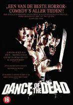 Dance Of The Dead (Dvd)