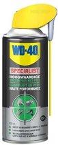 WD-40 Specialist Smeerspray met PTFE 400 ml