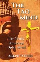 The Tao Mind