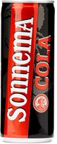 Sonnema Cola Berenburg 12 Blikjes