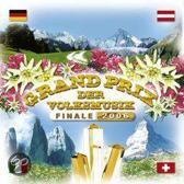 Grand Prix Der Volksmusik Finale 20
