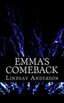 Emma's Comeback