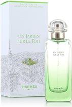 Bolcom Hermès Parfum Kopen Alle Hermès Parfums Online