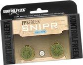 KontrolFreek FPS Freek Snipr thumbsticks voor PS4