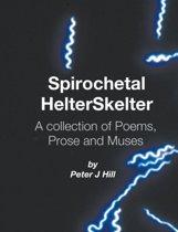 Spirochetal Helterskelter