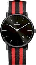 Danish Design Mod. IQ16Q1048 - Horloge