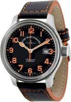 Zeno-Watch Mod. 9554-a15 - Horloge