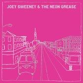 Joey & The Neon Sweeney - Catholic School