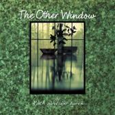 The Other Window