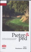 LAW 9 - Pieterpad Deel 1 Pieterburen - Vorden