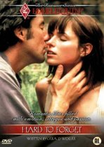 Hard To Forget (dvd)